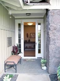 Back Patio Doors by Bifold French Patio Doors With Screens U2014 Prefab Homes Charm