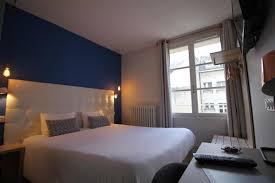 chambre 2 personnes chambre pour 1 ou 2 personnes chambres hotel de charme caen