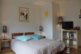 chambre douce chambre douce photo de gîte le forest ancelle tripadvisor