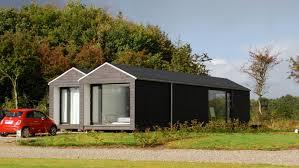 your house yourhouse modulbyggeri og systembyggeri i høj kvalitet