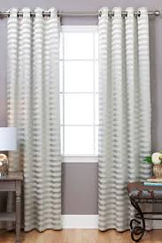 Standard Curtain Length South Africa by Best 25 3 Window Curtains Ideas On Pinterest Long Window