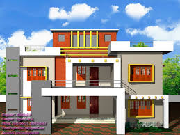 House Styles by Exterior House Designs Photos In India My House Mapexterior Front