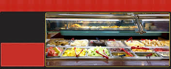 Sushi Buffet Near Me by Asian And American Buffet Japanese Food Sushi Chinese