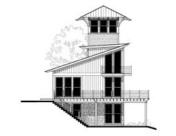 House Plans Nc by Beaucatcher Cottage House Plan Nc0066 Design From Allison Ramsey
