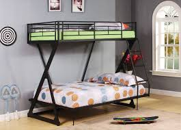 best 25 twin full bunk bed ideas on pinterest bunk bed rooms