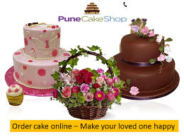 birthday cakes delivered birthday cake delivery in pune punecakeshop online cake