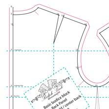 shirt pattern cutting pdf 21 best sewing for him images on pinterest sewing ideas sewing