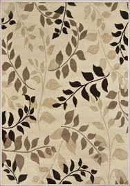 Funky Area Rugs Cheap Furniture 8x12 Area Rugs Cool Area Rugs Funky Area Rugs Fleur De