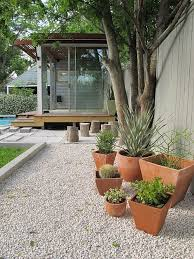 Ideas 4 You Front Lawn Landscaping Ideas To Hide Septic Lids I Think I Like The Idea Of White Stones Leading Up To The Cubby