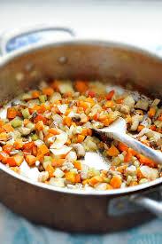 vegan lentil loaf mummy kitchen a vibrant vegetarian