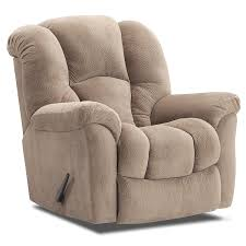 Recliner Couch Covers Furniture Miraculous Dual Reclining Sofa Classy Homestretch