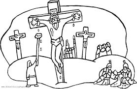 photos mary jesus coloring pages christmas coloring pages
