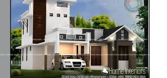 kerala home interior home interiors kerala home designs kerala house plans interior