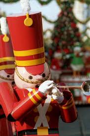 22 best walt disney world at christmas images on pinterest