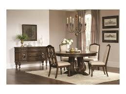 Casual Dining Room Furniture Coaster Ilana Casual Dining Room Miskelly Furniture