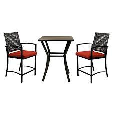 Patio Dining Set Cover Patio Ideas Outdoor Patio Table And Chairs Cover Patio Table And