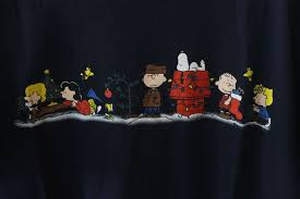 snoopy christmas t shirt 40 best my t shirt closet images on armoire cabinet