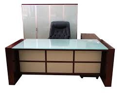 office 17 charming home office desk design featuring sectional