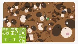 film anime paling lucu 20 karakter anime paling lucu pilihan fans