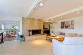 2 bedroom apartments in west hollywood book la128 2 bedroom apartment by senstay in west hollywood