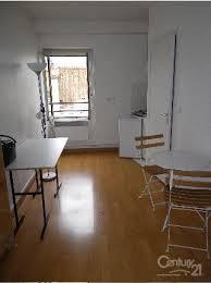 chambre a louer 15 à louer 1 pièce 15 m2 75013 ile de