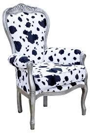100 cow home decor picturesque modern living room with