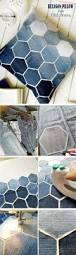 10 awesome ways to use old jeans for home decor pillows craft