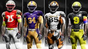 design gridiron jersey report nike nfl jersey design for patriots is fake nfl nesn com