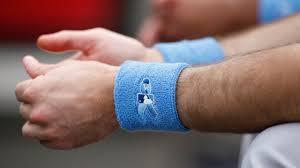 astros wear blue to highlight prostate cancer mlb com