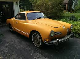 old porsche 914 bangshift com karmann ghia