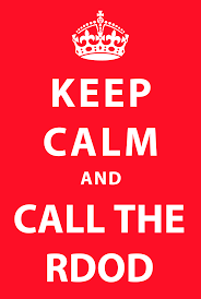 Keep Calm And Meme - keep calm it s only student affairs do an icebreaker