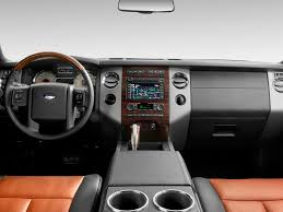 Expedition Specs 2013 Ford Expedition Reviews And Rating Motor Trend