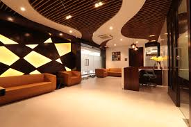 primary responsibilities of interior designer in kolkata patina