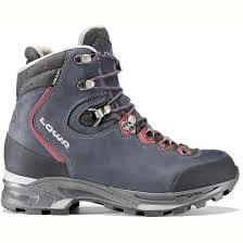 steel blue womens boots nz lowa s mauria gtx boots bivouac store