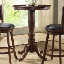 Bar Table Sets 43 Best Table And Chair Pub Set Images On Pinterest Pub Tables