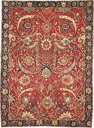 Oriental Rugs Vancouver Blog U2013 The Most Expensive Rugs Ever Sold Floor Coverings