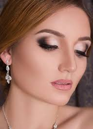 professional makeup artists in nj deeva beauty nj bridal makeup servces