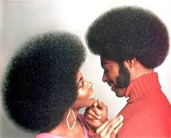 conk hair styles black men how did african american men wear their hair in the 1960 s quora