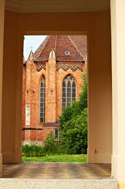 free images architecture wood house window home wall arch