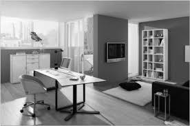 terrific commercial office color schemes images best inspiration