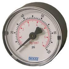 Jual Thermometer Wika pt mitra sarana sukses international