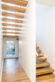 1020 best staircases images on pinterest stairs architecture