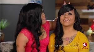 Hit The Floor Episode 1 - little women atlanta season 1 episode 1 twerk off wellbeing