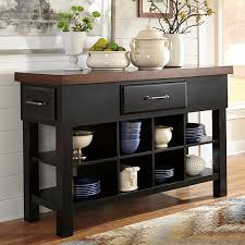 Servers Buffets Sideboards Dining Room Elegant Dining Room Storage Design With Small Dining