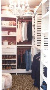 Closet Ideas Best 25 Closet System Ideas On Pinterest Diy Closet Ideas With