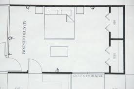 second floor addition plans master bedroom suite addition floor plans second floor addition
