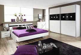 schlafzimmer schwarz wei schlafzimmer modern schwarz weiß übersicht traum schlafzimmer