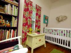 small kids room small space decorating shared kids room and storage ideas hgtv