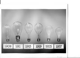 new incandescent light bulb say goodbye say hello ge stops making cfls says go go go to