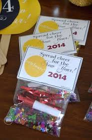 cheap new years party favors new years party favors new years favors 2 new years party